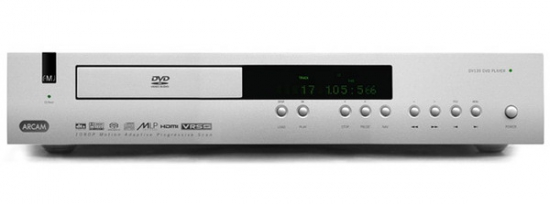 brand arcam amplifier, av-receiver, cd-player, dac, dvd-player