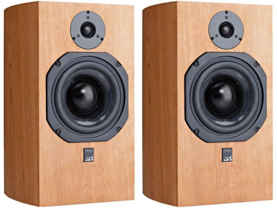 wharfedale diamond 210 review