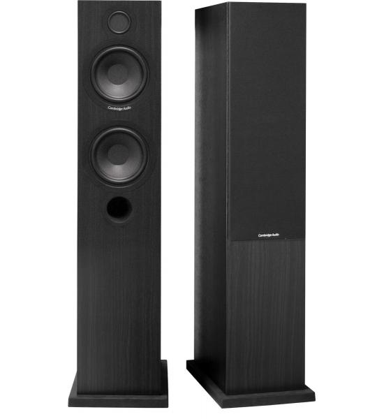 Floor standing speakers reviews cambridge audio aero 6 floor standing speakers fandeluxe Gallery