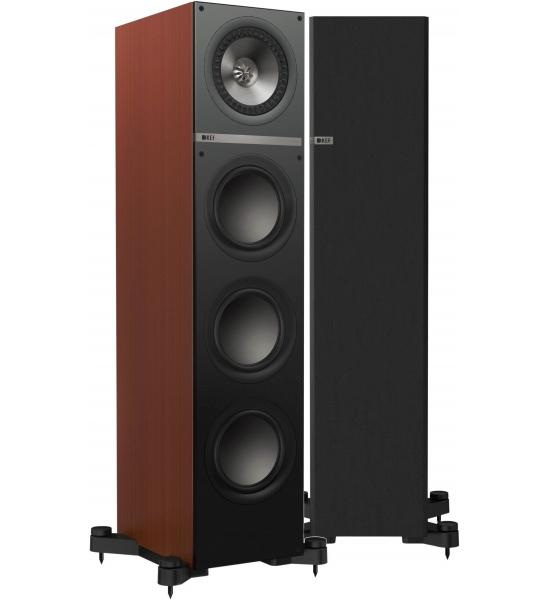 kef floor standing speakers. kef q700 floor standing speakers photo kef a