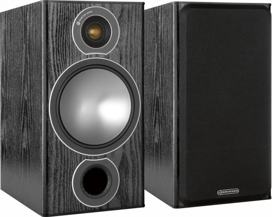 b2 audio review