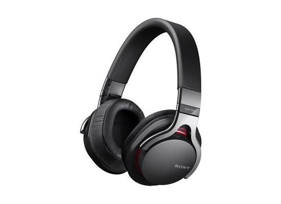 sony mdr 10rbt bluetooth headphones review test. Black Bedroom Furniture Sets. Home Design Ideas