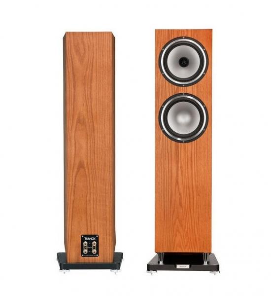 Floor standing speakers reviews